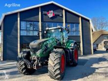 Landbouwtractor Fendt 930 tweedehands