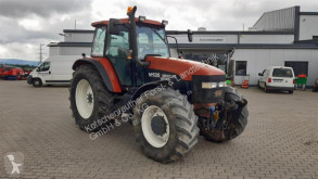 Tracteur agricole New Holland M135 occasion