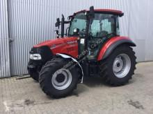 Case IH Farmall C Farmall 75 C farm tractor new