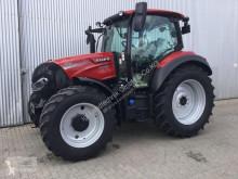 Zemědělský traktor Case IH Vestrum 110 CVX Driv nový