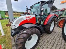 Tracteur agricole Steyr KOMPAKT 4075 HILO occasion