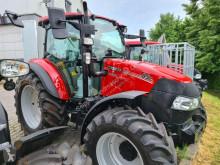 Case Landwirtschaftstraktor FARMALL 85 C HILO AC