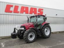 Tractor agrícola Case IH Maxxum 110 usado