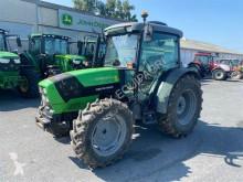 Tractor agrícola Deutz-Fahr 5080 D ECOLINE usado