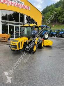 Tractor agrícola otro tractor Pasquali