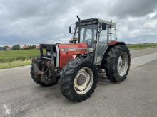 Zemědělský traktor Massey Ferguson 398 použitý