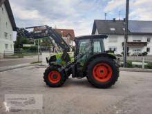 Tractor agrícola Claas Elios 210 nuevo