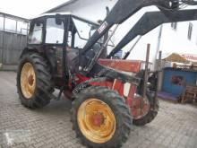 Ciągnik rolniczy IHC 1046AS używany