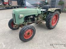 Tracteur ancien KL 450