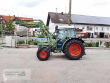 Tarım traktörü Fendt 250 S ikinci el araç