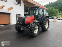 Tractor agrícola Valmet 6300 usado