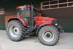 Tractor agrícola Case Maxxum MX 135 nur 2253 Std.!