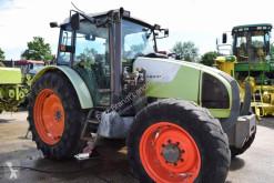 Tractor agrícola Claas Celtis 456 RX usado