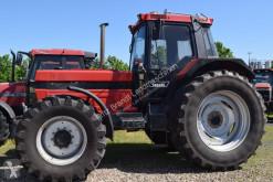 Tracteur agricole Case 1455 XL A occasion