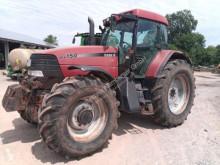 Tractor agrícola Case MX150