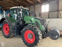 Landbouwtractor Fendt 936 Vario Profi Plus tweedehands