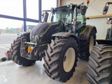 Селскостопански трактор Valtra N174 direct (stufe v) втора употреба