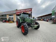 Landbrugstraktor Fendt brugt