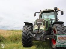 Fendt Landwirtschaftstraktor gebrauchter