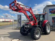 Tracteur agricole Case IH Farmall U farmall 115 u occasion