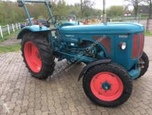 Tracteur agricole Hanomag occasion