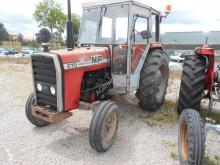 Trattore agricolo Massey Ferguson 275 usato