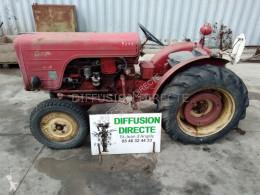 Traktor tracteur agricole 519 tmd