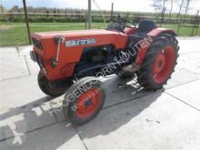 Same Mini tractor