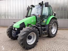 Tracteur agricole Deutz-Fahr AGROTRON 6.05 occasion