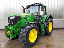 Trattore agricolo John Deere 6155M nuovo