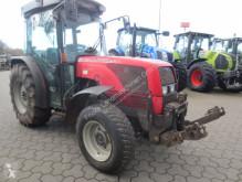 Trattore agricolo Massey Ferguson 3435 S usato