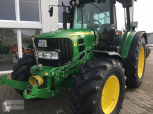 Lantbrukstraktor John Deere 6330 Premium begagnad