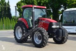 Tractor agrícola outro tractor Case IH Maxxum IH MXU100 / 5 600 MTH