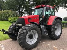 Tractor agrícola Case IH cvx 170 usado