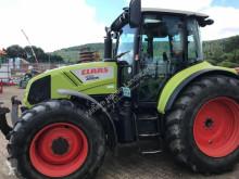 Tractor agrícola Claas Arion 430 CIS usado