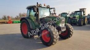 Zemědělský traktor Fendt 200 Vario 211 VARIO použitý