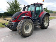 Zemědělský traktor Valtra T234 použitý