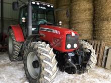 Landbrugstraktor Massey Ferguson brugt