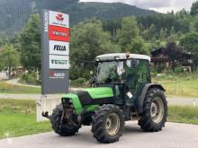 Trattore agricolo Deutz-Fahr Agroplus 410 usato