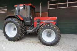 Traktor Case 1455 XL