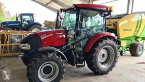 Case FARMALL 55 A Basis Landwirtschaftstraktor gebrauchter