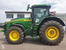 Tractor agrícola John Deere 8R 310 wem usado
