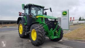 Zemědělský traktor John Deere 7R 330 ultimate demo použitý