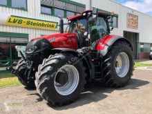 Tractor agrícola Case IH Optum CVX drive 300 usado