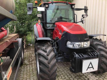 Tractor agrícola Case IH Farmall C farmall 95 c usado