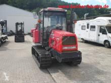 Tractor agrícola otro tractor Yanmar CT75