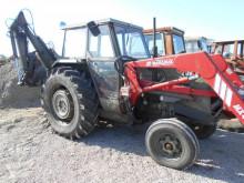 Zemědělský traktor Massey Ferguson 188 použitý