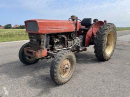Trattore agricolo Massey Ferguson 158 usato
