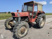 Trattore agricolo Massey Ferguson 165 usato