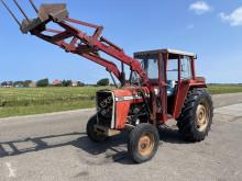 Zemědělský traktor Massey Ferguson 290 použitý